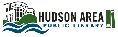 Hudson Area Public Library